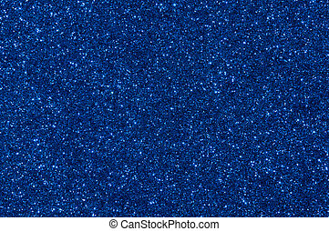 blue glitter texture christmas background
