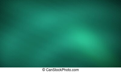 Blue Green Soft and Subtle Loop - Text Friendly Blue Green...