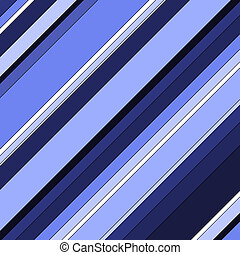 blue grey diagonal pattern background