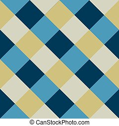 blue gyémánt, sakkjáték, háttér, krém, bizottság