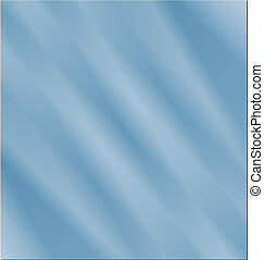 blue háttér, vektor, tervezés