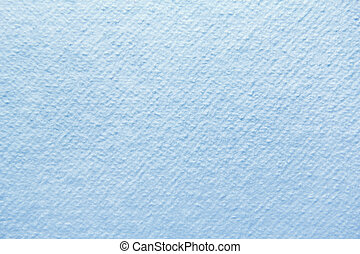 blue handmade paper background