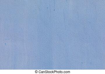 blue harmonic wall background