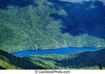 blue hegy, hegygerinc, tavasz
