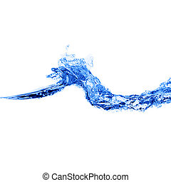 blue lenget
