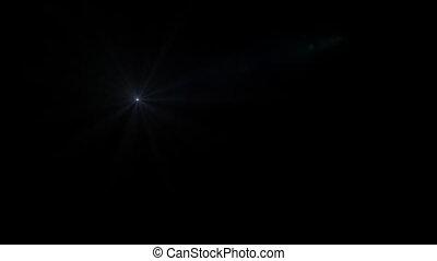 blue light expose center
