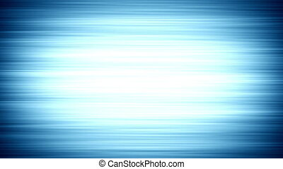 blue lines loopable background