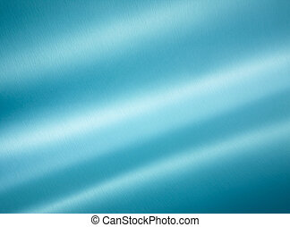 blue metallic background - textured blue metallic metal as ...