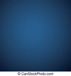 Blue pattern vector. Element for your design.