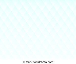 Blue seamless background