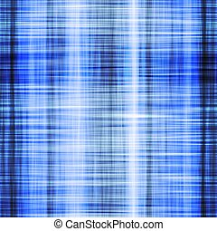 Blue Seamless pattern texture background
