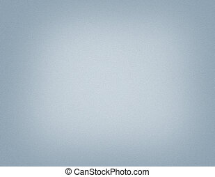 Blue seamless sand for background