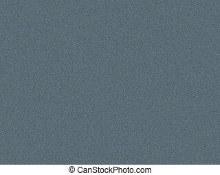 Blue Speckled Gritty Background