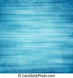 Blue speed line Background