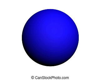 blue sphere illustrations and stock art 79 569 blue sphere rh canstockphoto com sphère clipart sphere clipart powerpoint