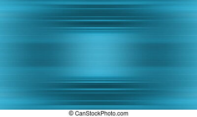 Blue streaks looping abstract 4R
