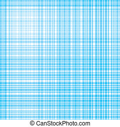 blue strip pattern background stock vector