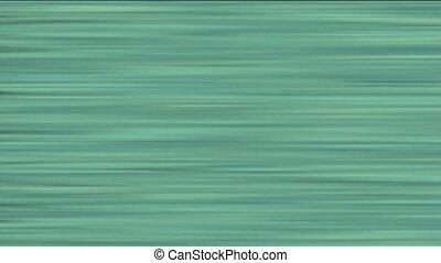 blue strips background