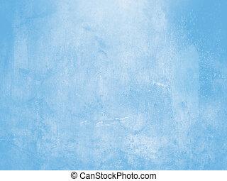 blue subtle background