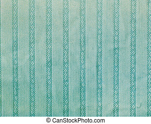 blue sweaters texture