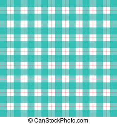 Blue table cloth background