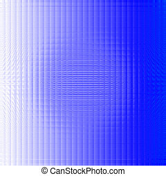 blue texture 3