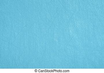 Matte pastel blue paper texture  Matte bright blue pastel