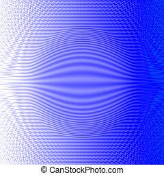 blue texture1
