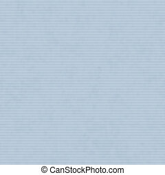 Blue Thin Horizontal Striped Textured Fabric Background that...