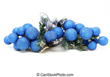 blue toys
