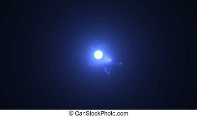Blue Tunnel Energy
