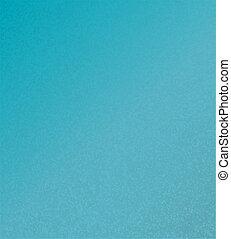 blue víz, háttér