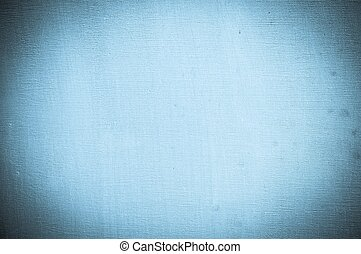 Blue wall texture for background