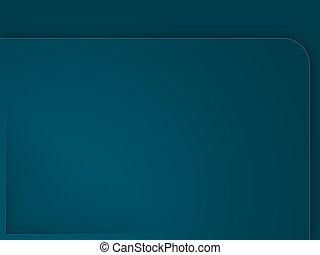 Blue wallpaper/background