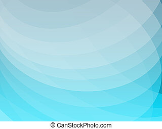 Blue wavelet background BoxRiden2 - Abstract background for...