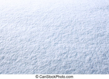 winter background with snow texture