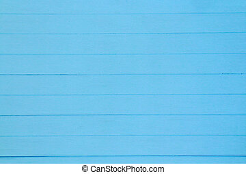 Blue wood pattern background.
