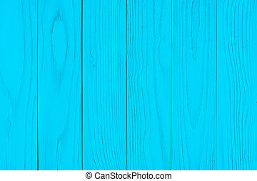 Texture Background Natural Wood Texture Natural Wood Boards With Knots And Fibers High Resolution Background