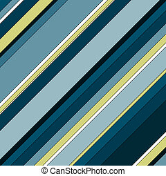 blue yellow grey diagonal pattern background