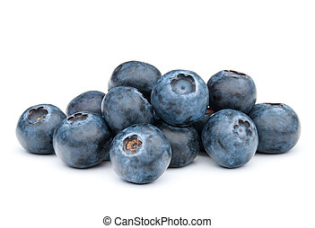 blueberry or bilberry or blackberry or blue whortleberry or...