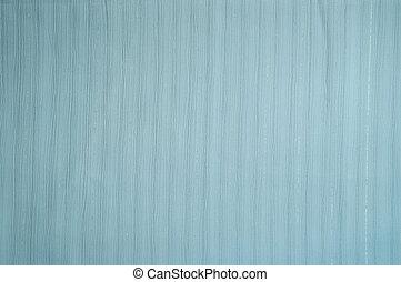 Bluemarine fabric background stripy