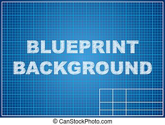 Paper blueprint background drawing paper for architectural blueprint background technical design paper malvernweather Gallery