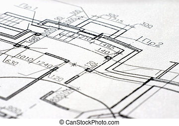 Blueprint, macro