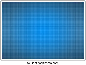 Blueprint paper grid drawing search clip art illustrations and blueprint paper malvernweather Images