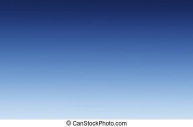 blues - blue gradient background