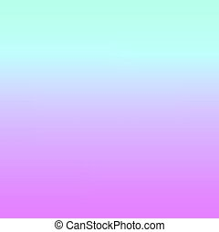 blur abstract background vector design,colorful blurred...