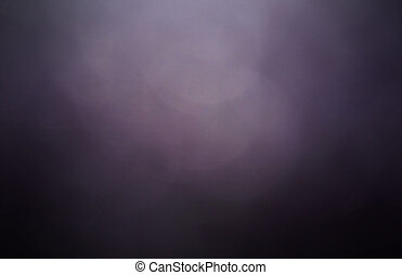 blur dark purple background, gradient soft texture of dim light
