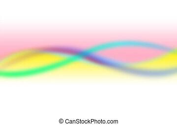 blur feminine - Blur ambient