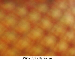 blur gold texture blackggrounds.