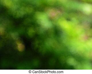 blur texture background.